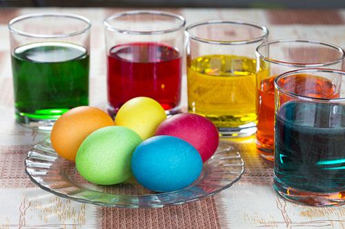 colorant naturel - Colorant Naturel Alimentaire