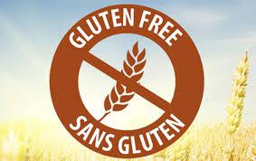 boutique sans gluten